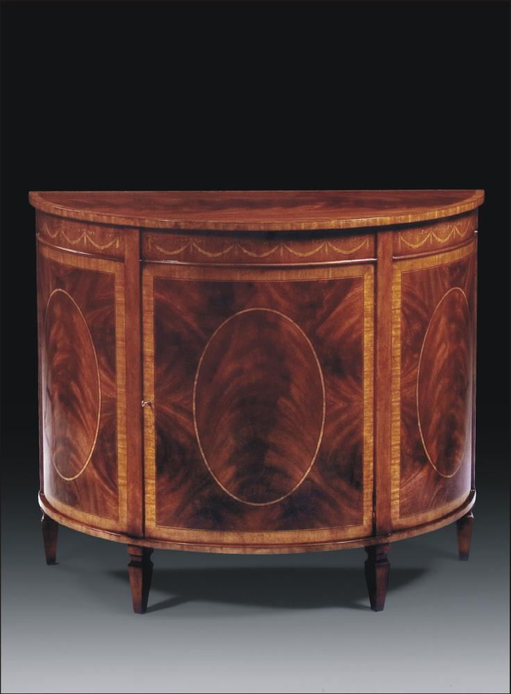 Chest Drawers Antique Reproduction Furniture Bernadette