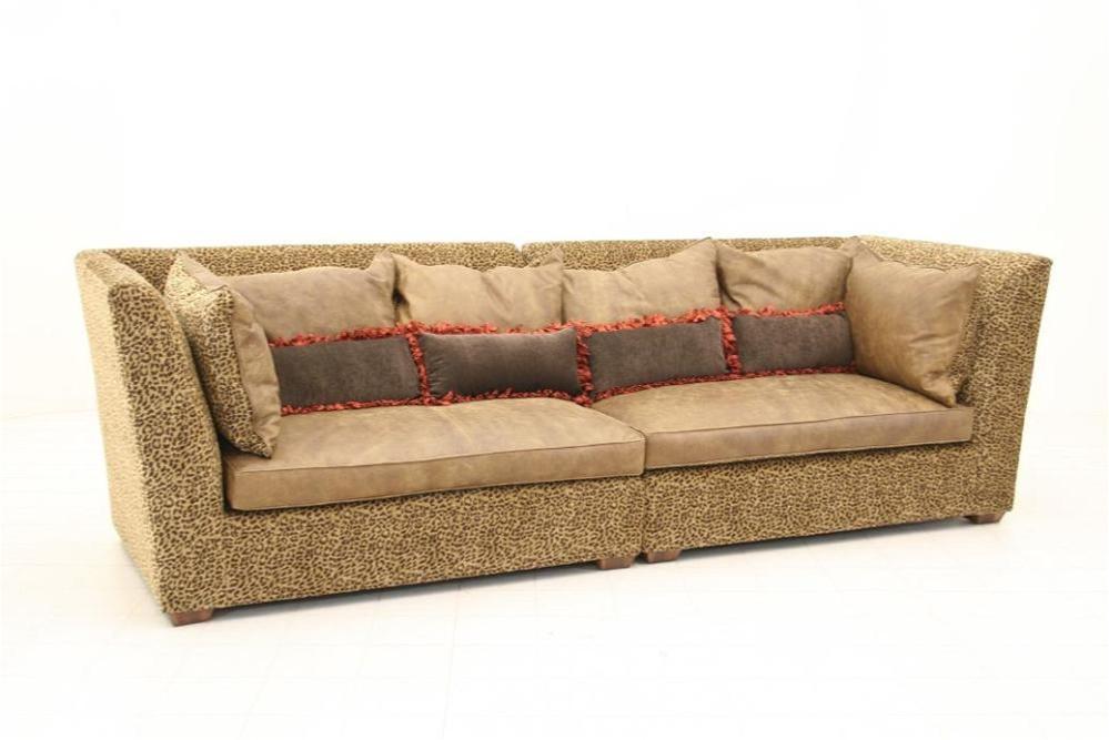 bobcat fabric sofa sofa chair leather fabric