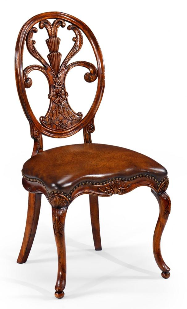 high end dining rooms furniture high end dining rooms best high end dining room chairs gallery ltrevents com