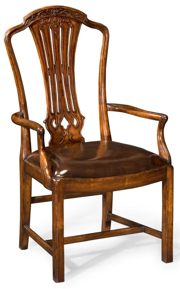 High End Dinning Carved Side Chair In Mahogany Bernadette  : HighEndDinningCarvedSideChairInMahoganyp from bernadettelivingston.com size 623 x 1000 jpeg 65kB