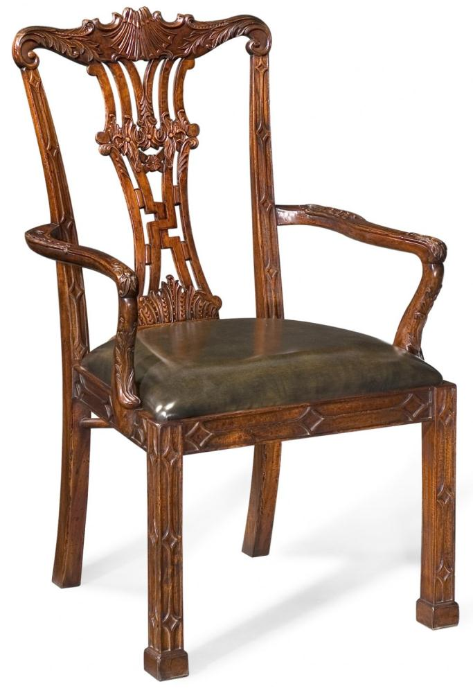 high end dinning side chair bernadette livingston high end dining room furniture formal side chair