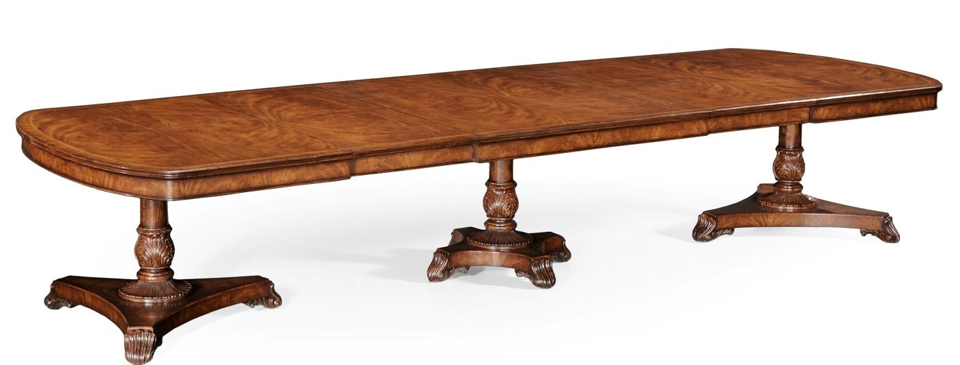 dining room furniture high end dining room furniture dining table