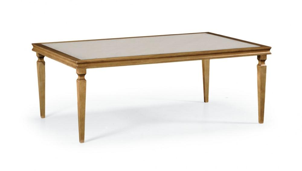 High End Coffee Table Coffee Table Solid Brass Glass High End At 1stdibs Cool High End Coffee