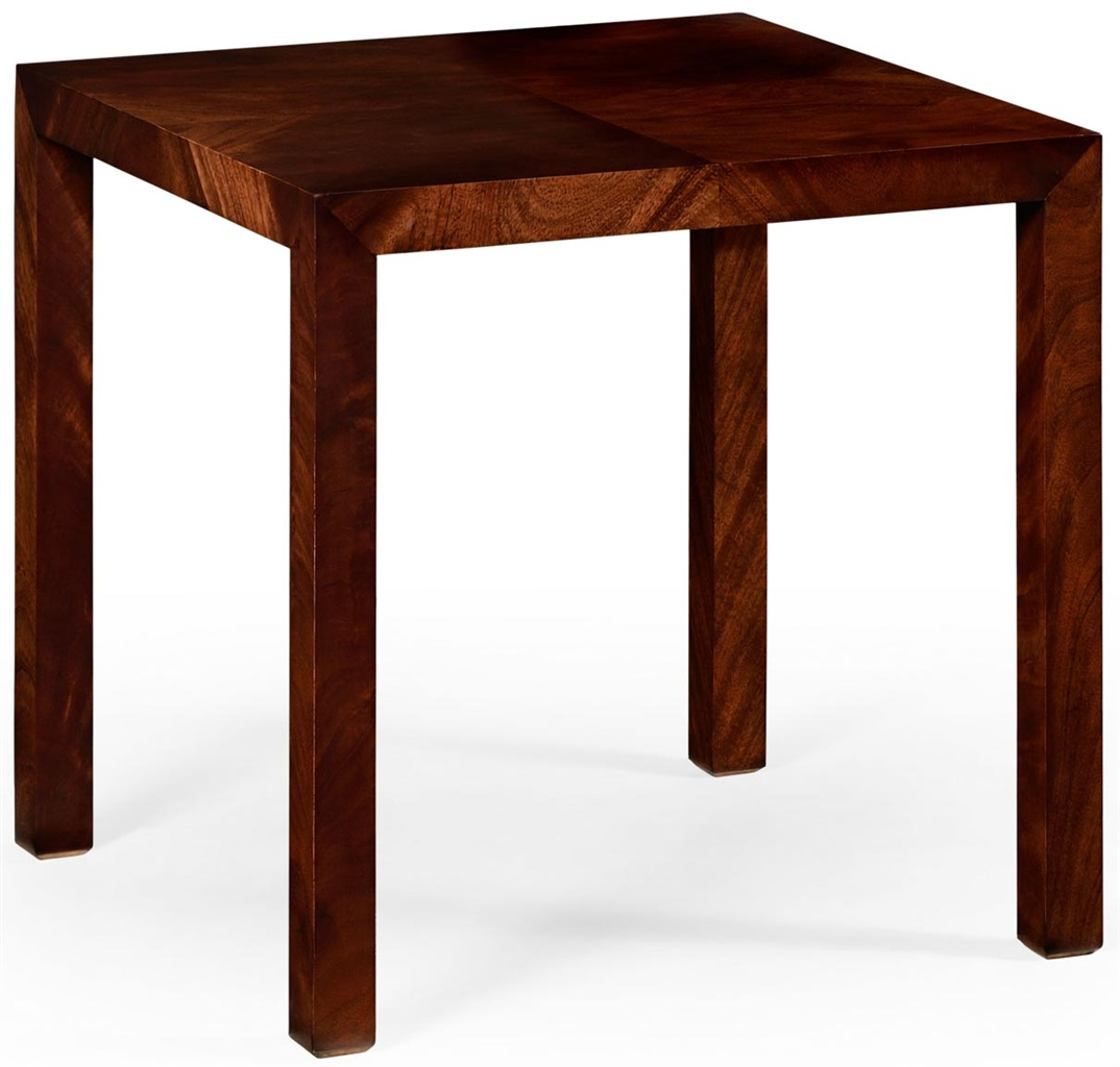alexander julian designs five nesting tables