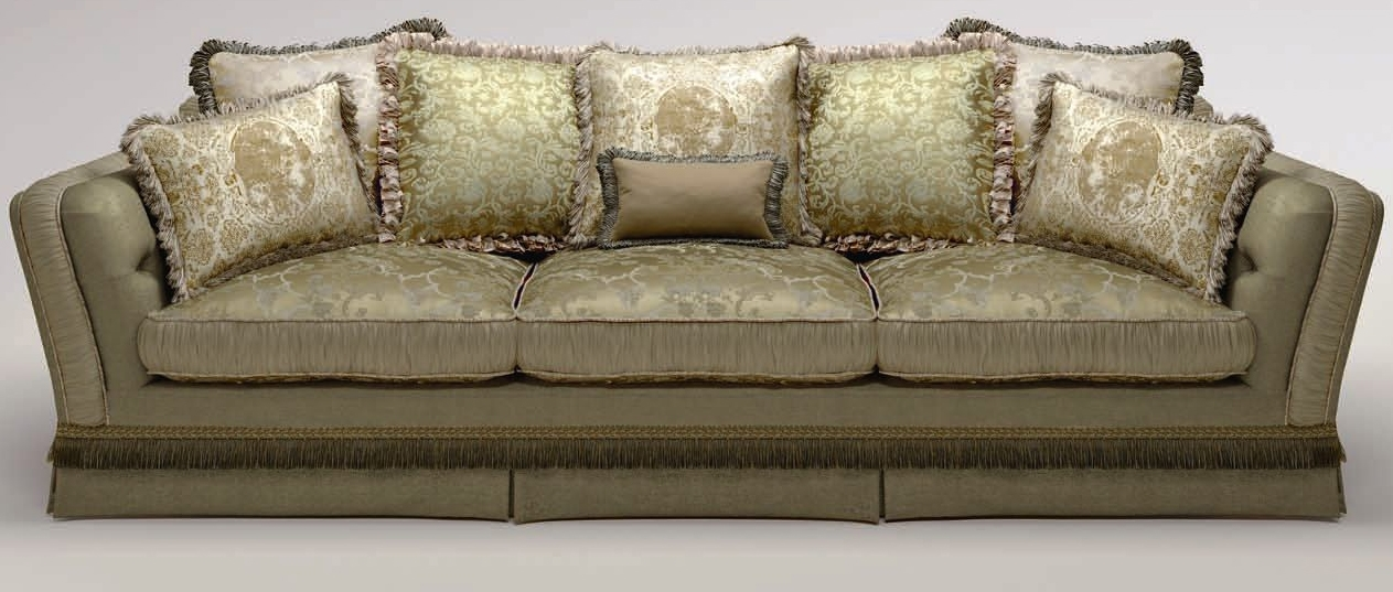 Image Result For Contemporary Luxury Bedding