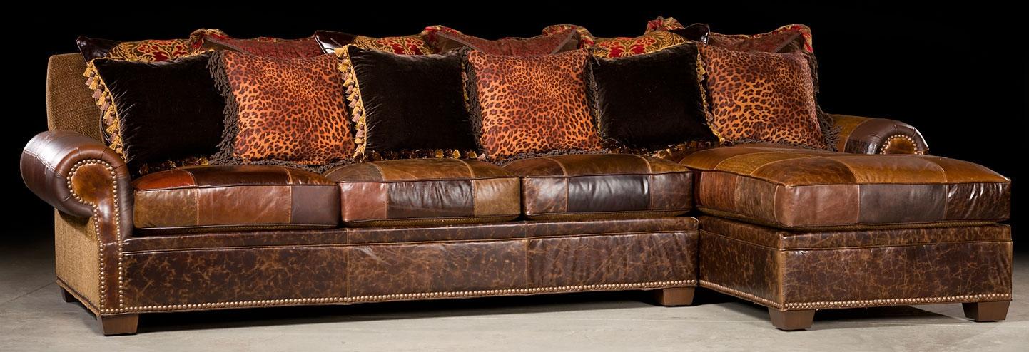 Comchaise Lounge Sofa Furniture : ... Furniture > Chaise lounge and sofa. Furniture and furnishings. 44