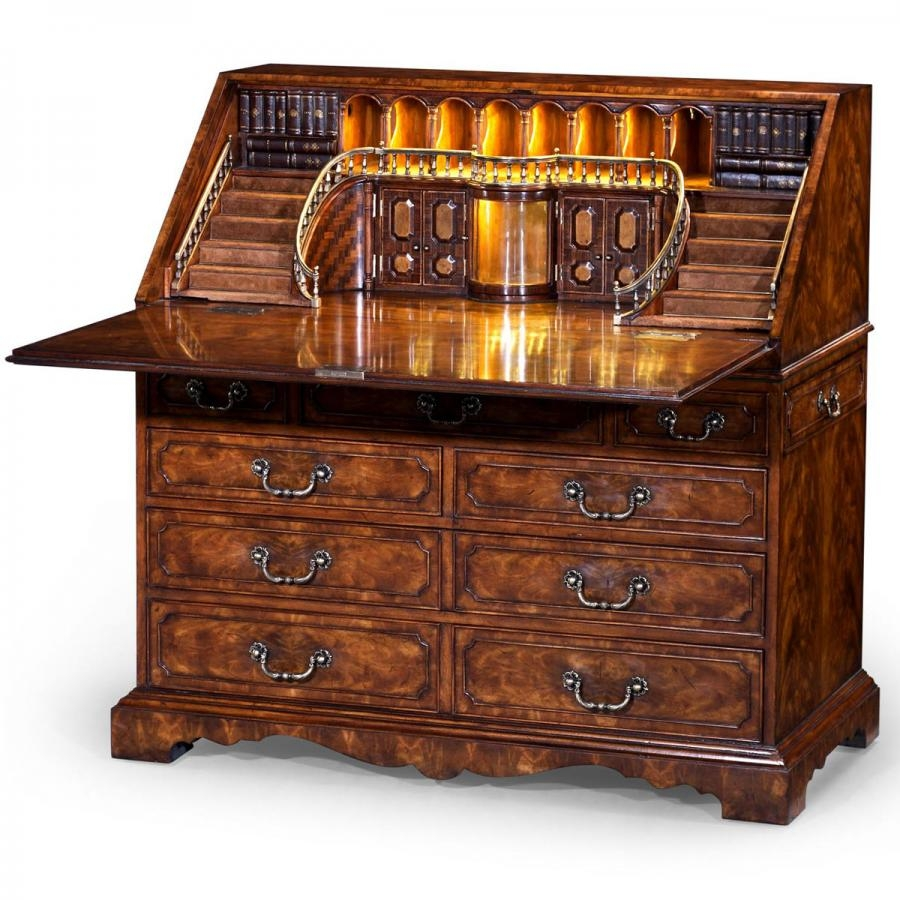 Classic antique reproduction furniture greenwich ri for Classic reproduction furniture
