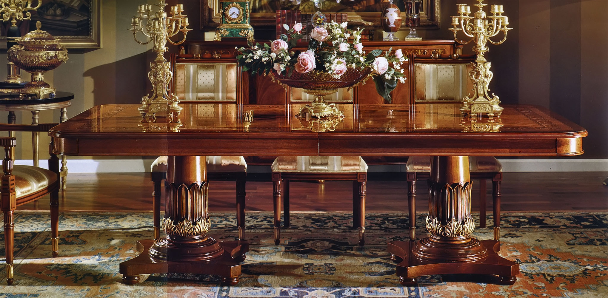 Dining Room Furniture Brands High End Bedding Brands Cool Loft Bed Frame With Plane Pattern