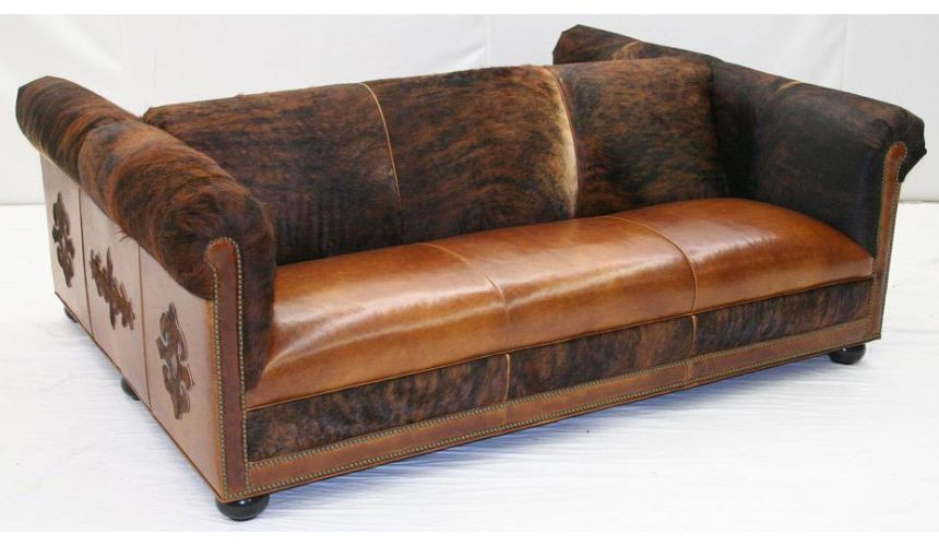 Double Sided Sofa : double sided sofa 94 model oh double sided sofa 94