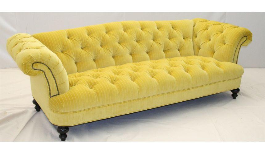 Sofa 1030-04