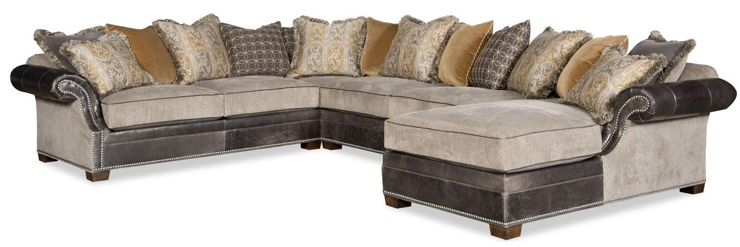 u shaped sectional sofa u shaped sofa sectional sofa sale black and orange sofa u sofa g. Black Bedroom Furniture Sets. Home Design Ideas