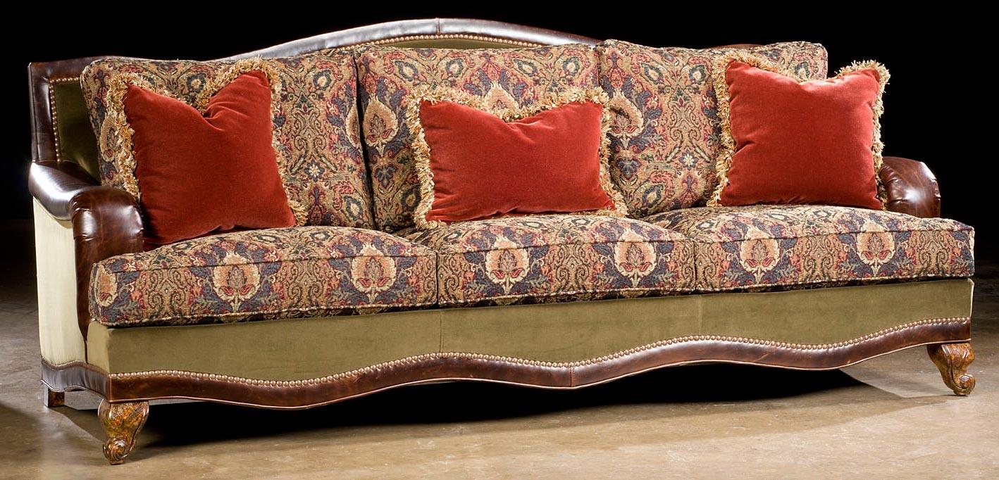 Sofa Sofa Sofa High Style Furnishings 660