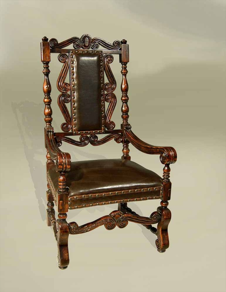 rustic spanish furniture. Dining Chairs Rustic Luxury Spanish Heritage Furniture, Arm Chair Furniture