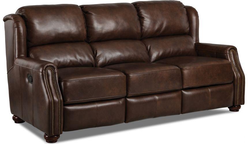 Bayden Swivel Chair