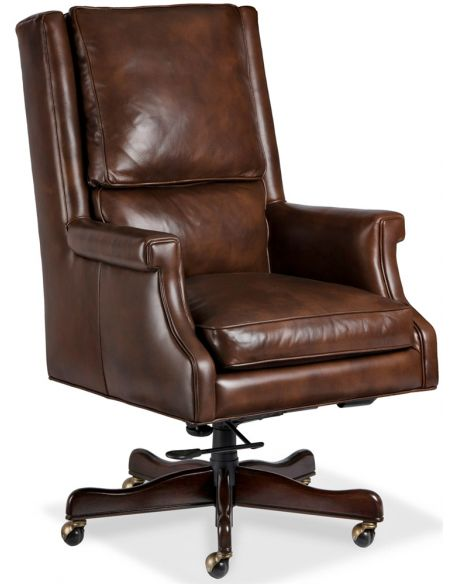 Office Chairs ST Murphy Swivel Tilt