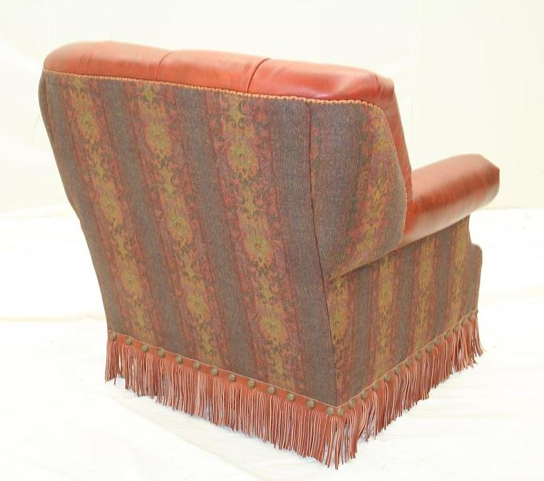 java swivel rocking chair cushion rocker recliner parts papasan high end furniture