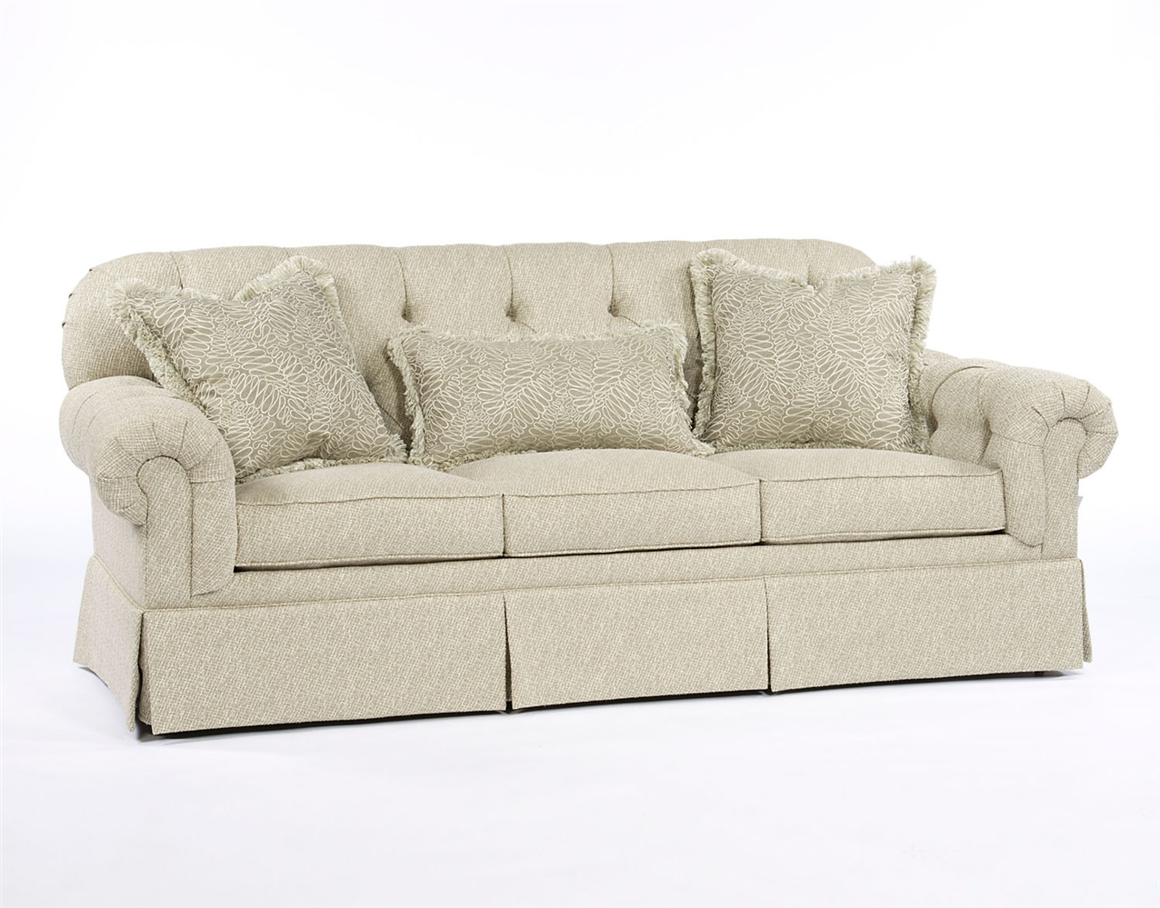 Transitional Tufted Sofa ~ What Is A Transitional Sofa