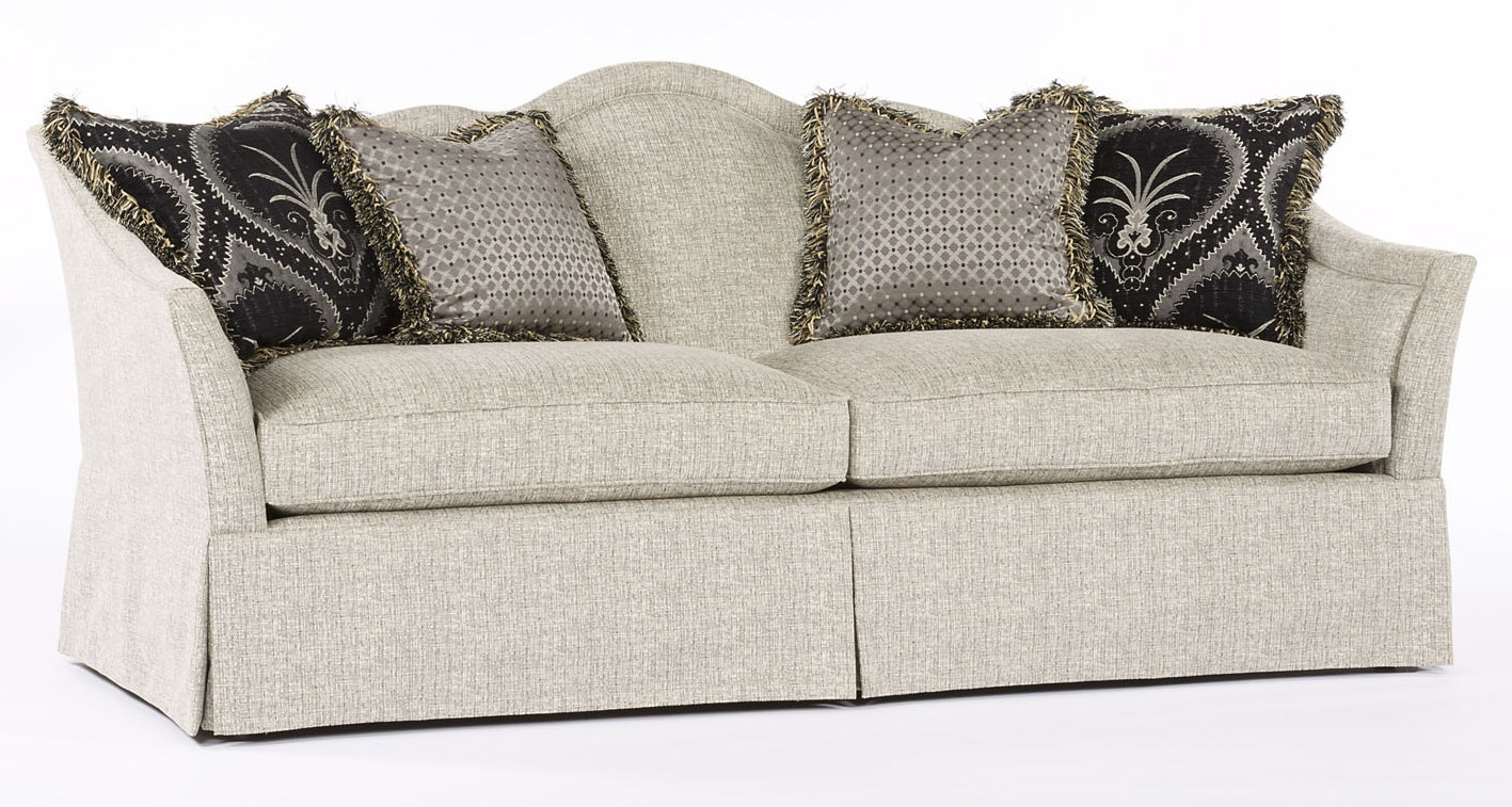 Trendy Transitional Sofa ~ What Is A Transitional Sofa