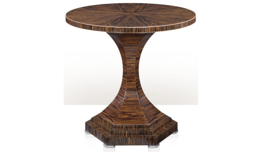 Home Bar Furniture The Finely Strung Table