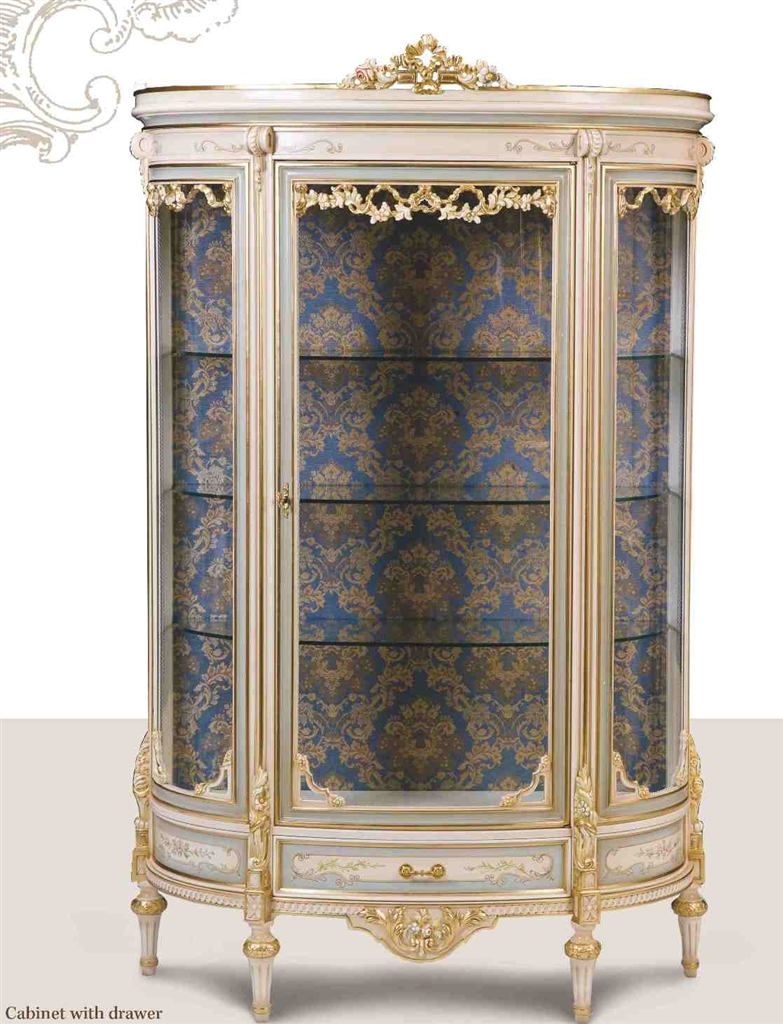 Venetian Style venetian style display . best of european made furniture.