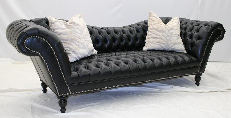 victorian style sofa bed sofa victorian style l shaped