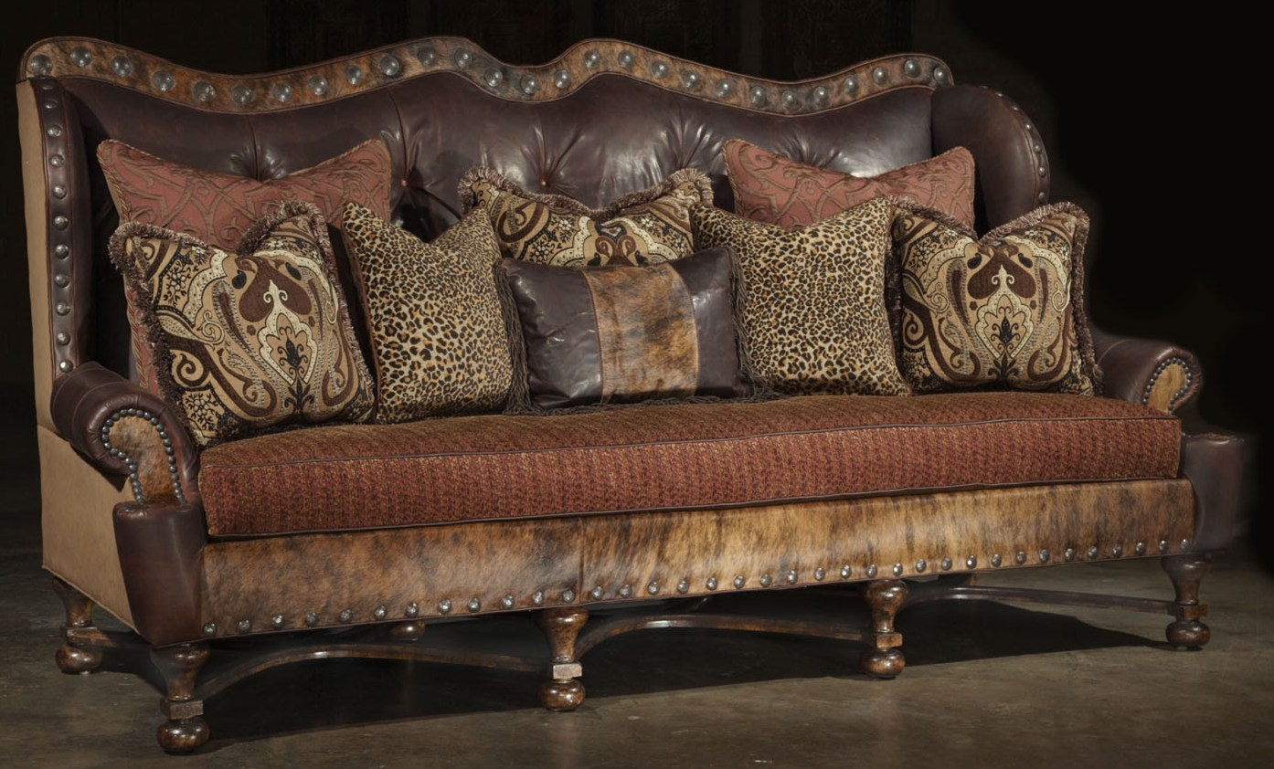 High End Sofas Home Design