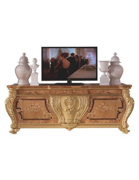 Furniture Masterpieces Stunning living room furniture from our modern day palace collection