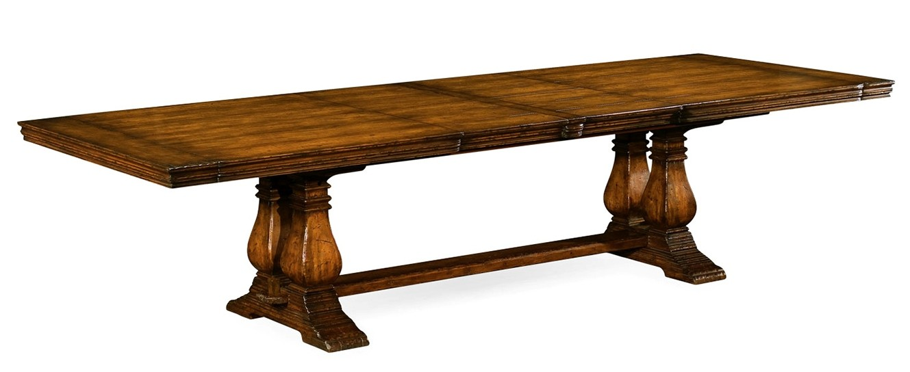Fold Out Dining Room Table Dining Table Ideas