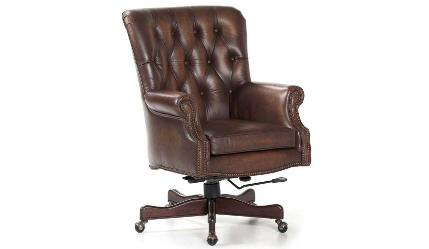 Office Chairs ST Merchant Swivel Tilt