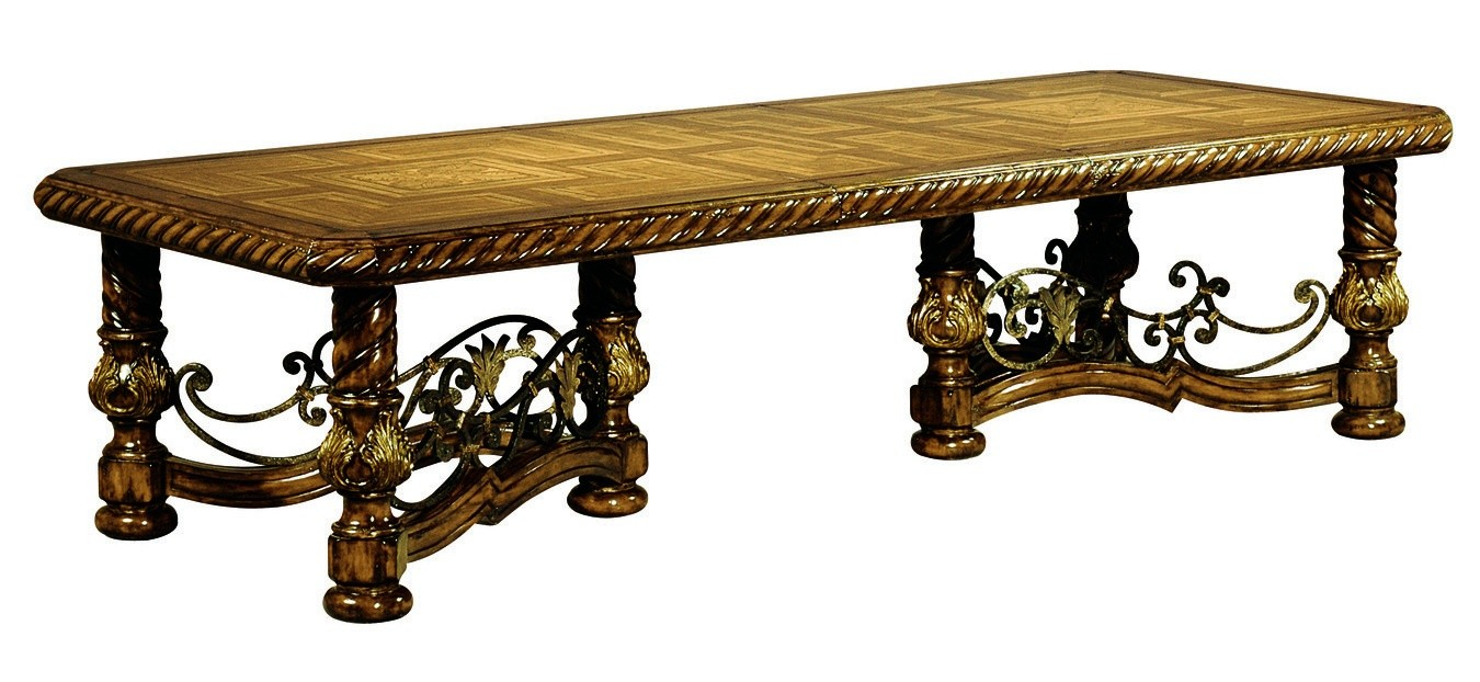 high end dining furniture. Dining Tables Luxury High End Furniture, Large Table Furniture S