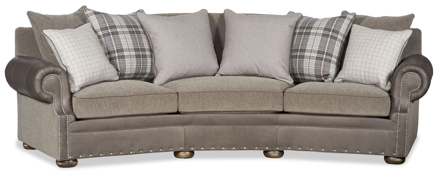 sofa couch  loveseat comfy conversation sofa with trendy grey tones. comfy conversation sofa with trendy grey tones