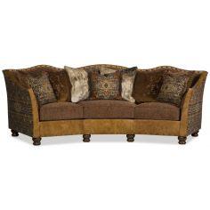Western style conversation sofa