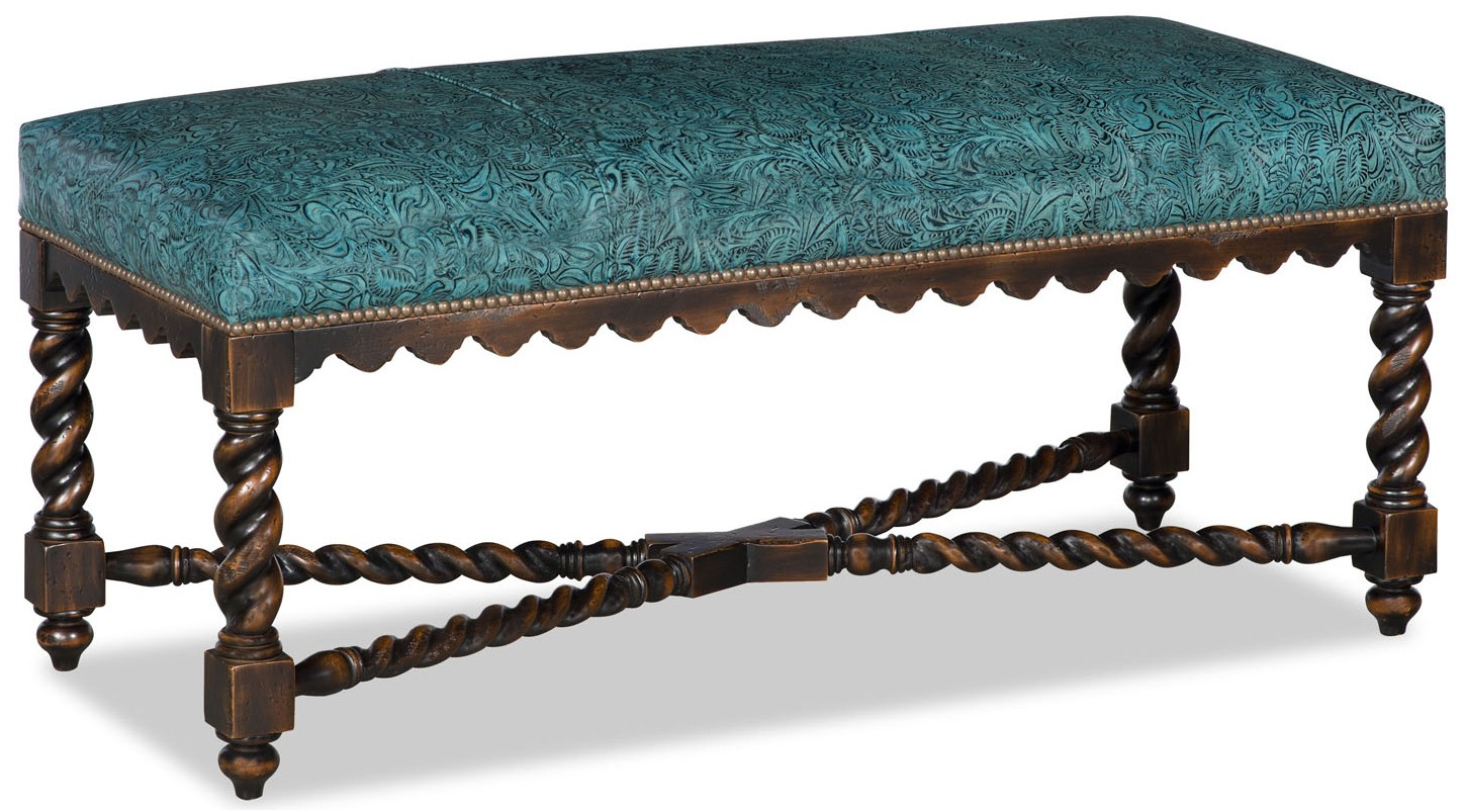 buy furniture chaise lounge antique chaises french benches zoom la longue online style rochelle bench seating monks