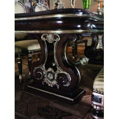 22 Luxury dining furniture, dining set. IN STOCK