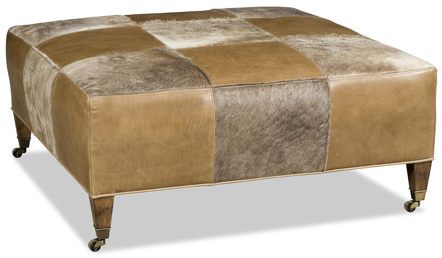 100 Cow Print Bench Bar Stools Hobby Lobby Storage  : leather and animal print ottoman from 45.32.79.15 size 1442 x 840 jpeg 235kB