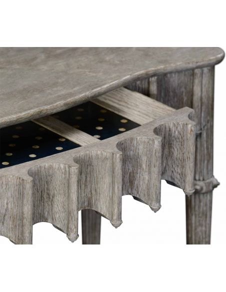 Console & Sofa Tables Artaross console