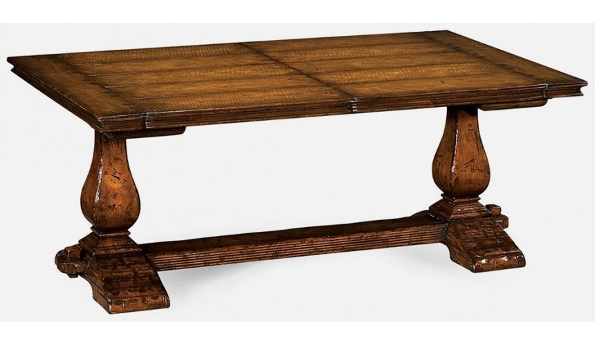 Coffee Tables Coffee games table