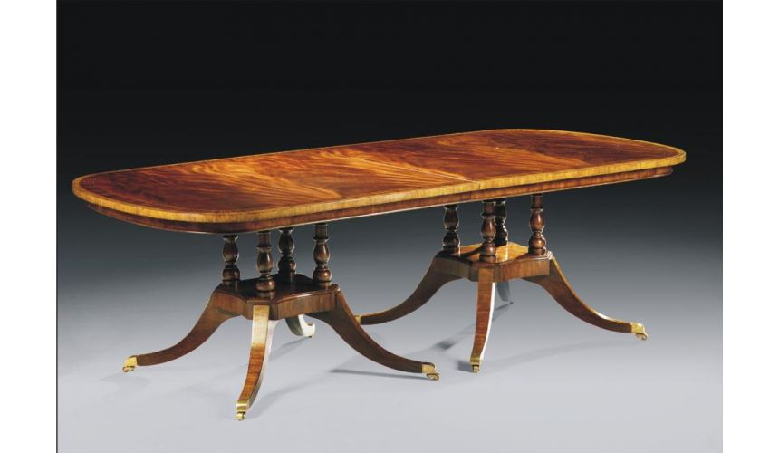 Dining Tables Home Furnishing Dining Table