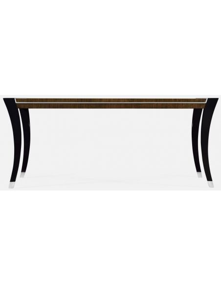 Coffee Tables Rectangular coffee table