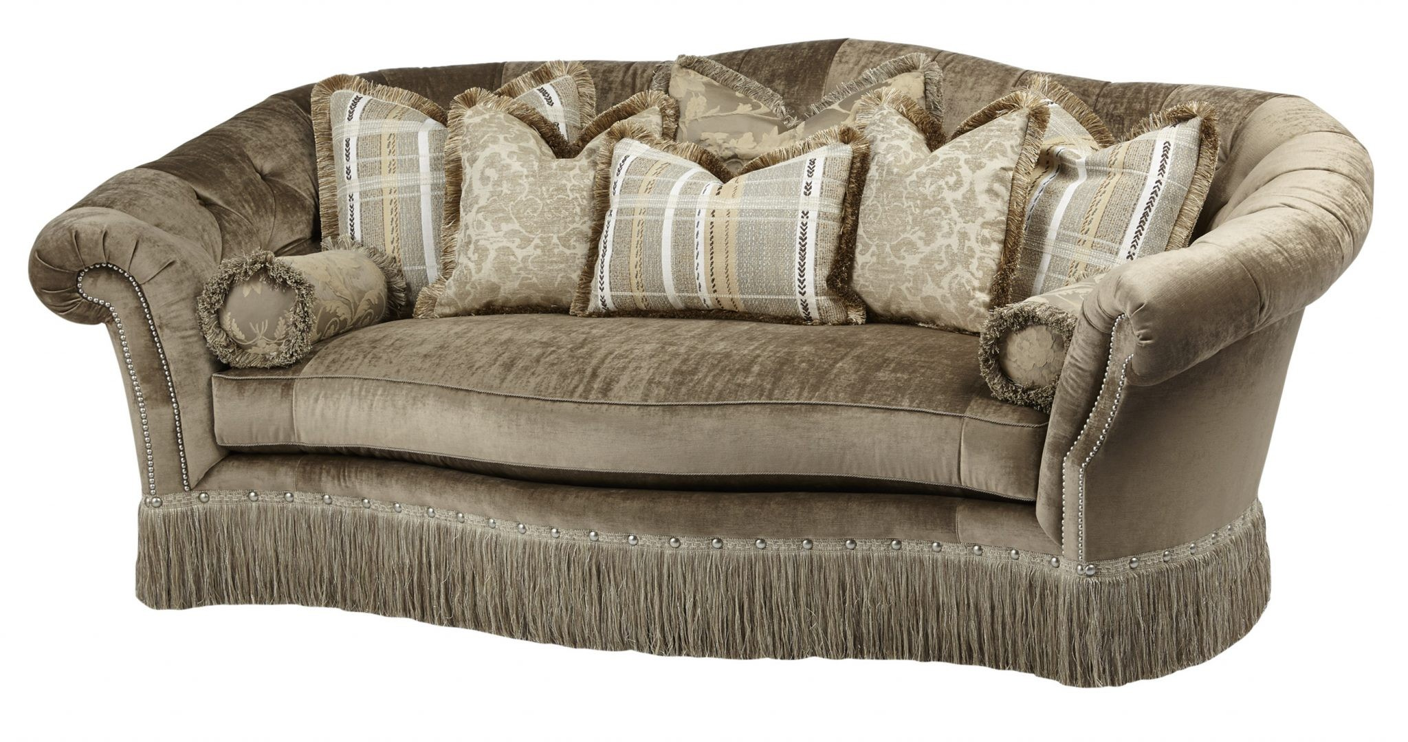 34 Luxury sofa High style furniture The best of online shopping