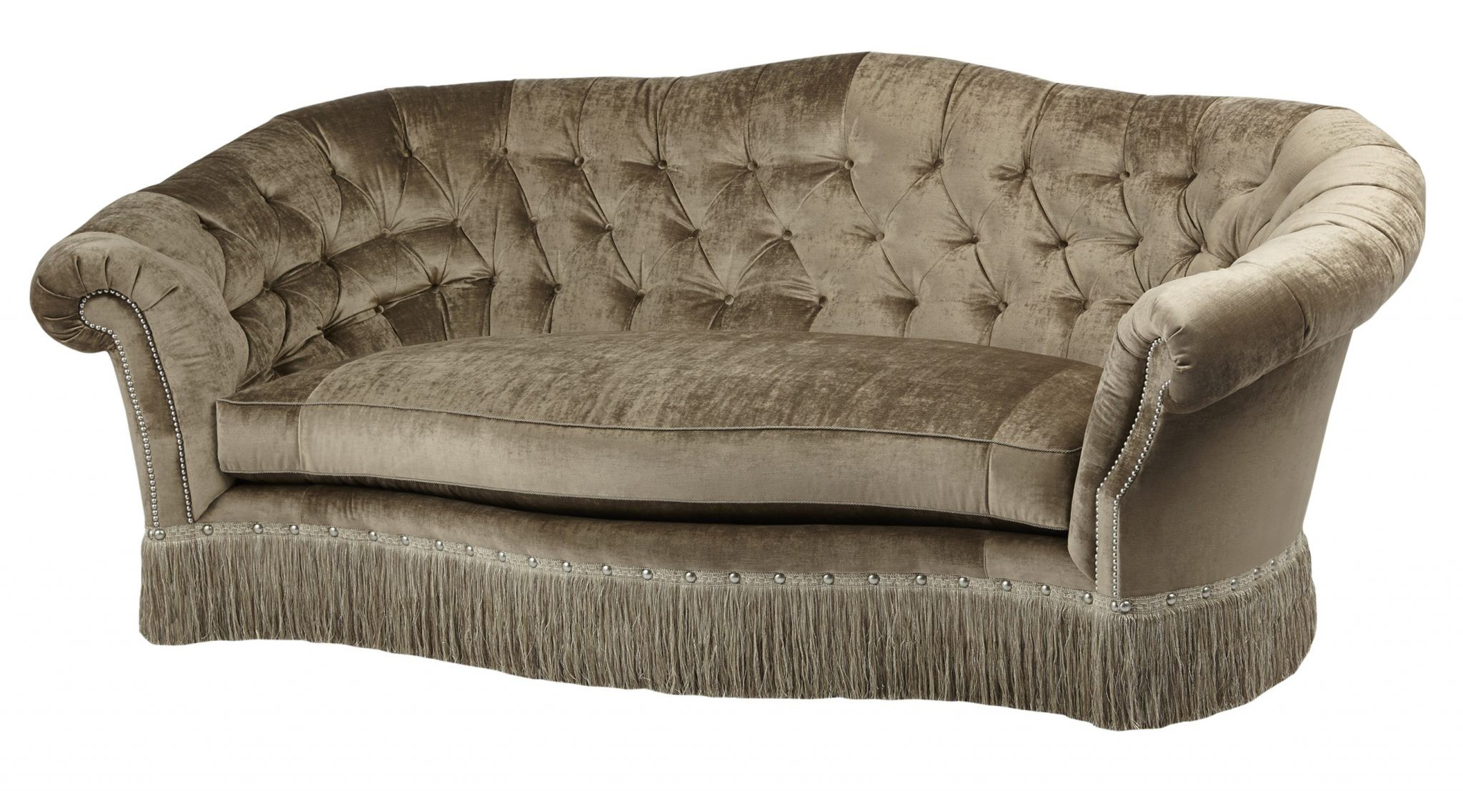 35 Luxury Sofa With Custom Details High Style Furniture The Best