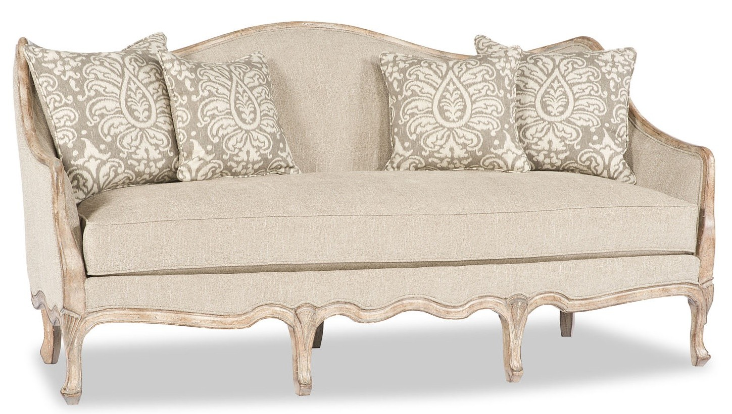 1 super good deal sofa luxury furniture at a crazy good