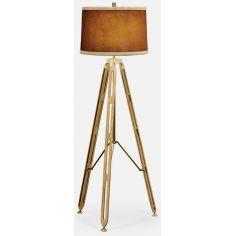 Architectural floor lamp
