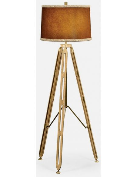 Table Lamps Architectural floor lamp