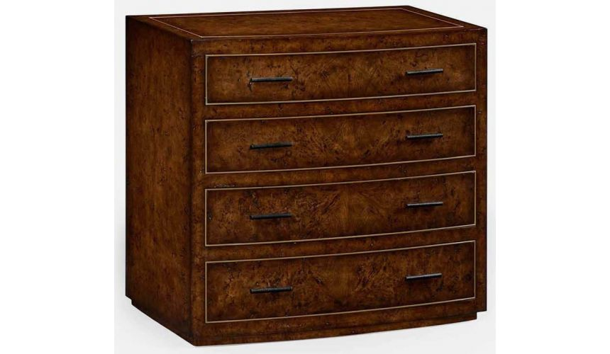 Chest of Drawers Modern rustic chest drawers