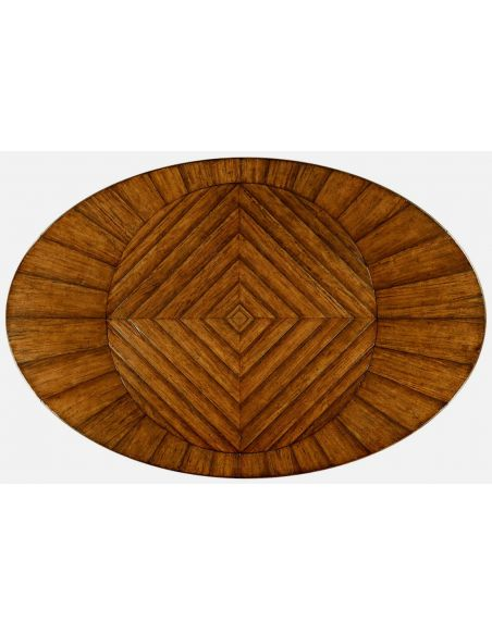 Dining Tables Captivating parquet dining table