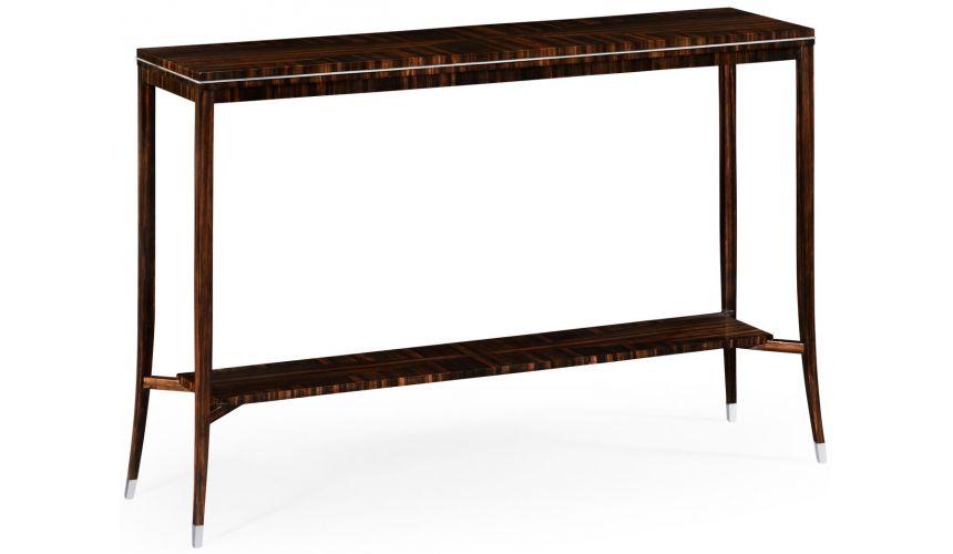 Console & Sofa Tables Soho narrow console