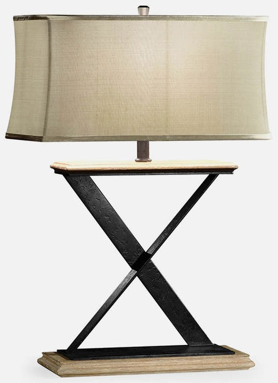 Attrayant Table Lamps Artisan Table Lamp