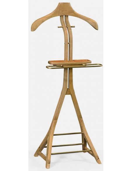 Dressing Vanities & Furnishings Valet Stand
