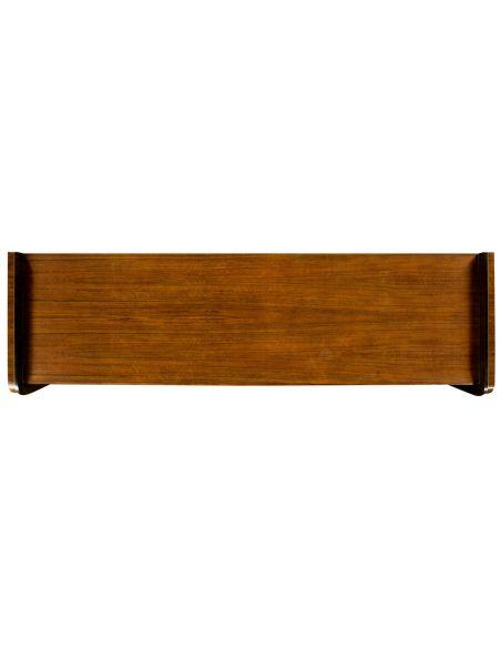 Chest of Drawers Elegantly hyedua dresser